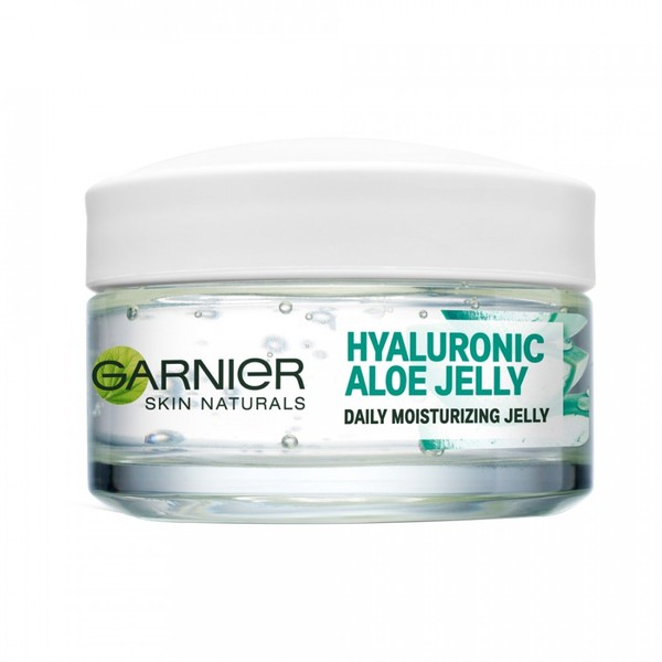 żel Hyaluronic Aloe Jelly